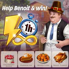 pearl s peril earn unlimited energy by help benoit