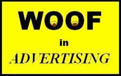 "Subaru campaign urges adoption of ""underdogs"" - ohmidog!"