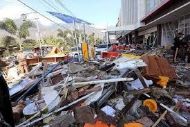 Посмотрите твиты по теме «#earthquake_indonesia» в твиттере. Indonesia Earthquake Rescue Teams Find More Bodies Clear Roads Death Toll Reaches 56