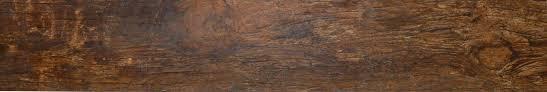 porcelain wood tile texture.  Texture MSI Redwood Mahogany 6 For Porcelain Wood Tile Texture N