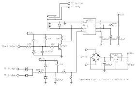 wiring diagram turntable wiring diagram turntable wiring diagram wiring diagram load wiring diagram turntable