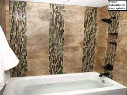 Small Picture Collection Of Mosaic Tiles Designs Bathroom YouTube