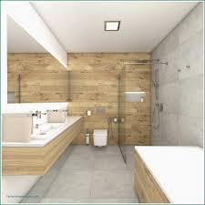 Badezimmer Gem Tlich Gestalten Schlafzimmer Mit Dachschräge