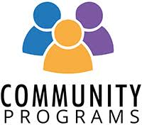 Cypress Fairbanks Independent School District Community