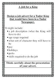 Newspaper Classified Ads Template Newspaper Classified Ad Template Free Job Posting Ads Fake