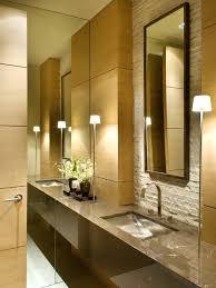 Elegant bathroom lighting Fancy Modern Elegant Bathrooms Incredible Master Bathroom Lighting Master Bathroom Lighting Elegant Modern Bathroom Design Tintuchotinfo Modern Elegant Bathrooms Incredible Master Bathroom Lighting Master