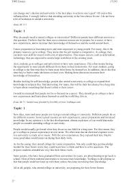 pre written resume objectives best objective examples ideas on  pre