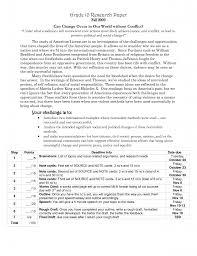 business custom argumentative essay ghostwriters website gb trench   business 17 middle school persuasive essay topics student written custom argumentative essay