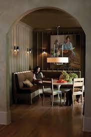 kitchen lighting chandelier. hinkley lighting hampton chandelier in antique nickel kitchen