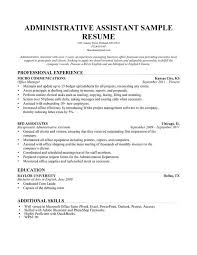 Professional resume services san francisco Best resume writing services dc  in canada Original Papers www Professional