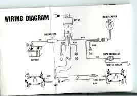 wiring diagram for hid spotlights images hid spotlight wiring wiring together led light bar diagram on diy led