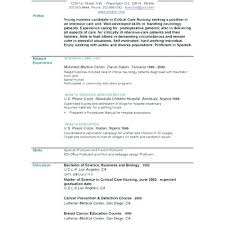 Windows 7 Resume Template Fascinating Intel Quick Resume Technology Quick Resume Technology Drivers Free