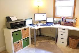 home office desk ideas. Diy Home Office Desk Modest Design Desks Ideas  Of Worthy
