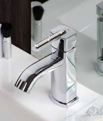 redoing your bathroom bathroom faucets have come a long way if you are redoing your bathroom
