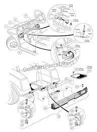 1996 ezgo electric golf cart wiring diagram images 1981 ezgo gas wiring diagram 1992 ezgo gas wiring diagram ezgo