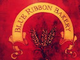 Blue Ribbon Bakery Kitchen Blue Ribbon Bakery Burger Weekly