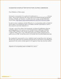 Email Cover Letter Examples Sample Cover Letter Docstoc New Cover Letter Examples For