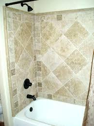 bathroom surround tile ideas tub surround tiles tub surround ideas and pictures fascinating amazing bathtub 2 bathroom surround tile ideas bathtub