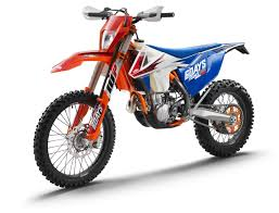 2018 ktm motocross bikes. fine bikes 2018 ktm excf six day 500 for ktm motocross bikes