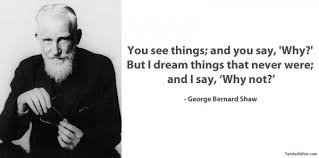 Dream Quotes By Famous People Best of My Fair Lady Quotes Google Search Words Pinterest Popular