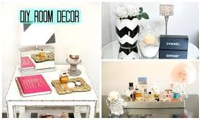 cute diy room decor 6 fantastic cute and easy ideas for bedroom room decor cute affordable cute diy room decor