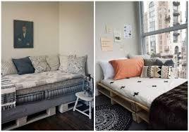 Best 25 Cama Con Palets Ideas On Pinterest  Camas Con Estibas Sofa Cama Con Palets