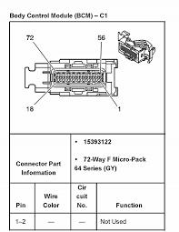 2012 chevy bu wiring diagram explore wiring diagram on the net • 2012 bu wiring diagram wiring diagram schematic rh 5 10 8 systembeimroulette de 2012 chevy bu stereo wiring diagram 2012 chevy bu starter