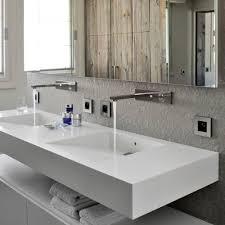 washbasin mixer tap image 07 image