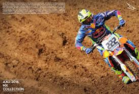 Axo 2016 Mx Catalog Pages 1 50 Text Version Fliphtml5