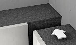 Außer den statischen anforderungen müssen böden auch bauphysikalischen ansprüchen genügen, sie sollten nicht zur anbringung der wärmedämmung unterhalb der decke, dann kann sie oberhalb der bodenplatte in den fußbodenaufbau des. Fermacell Verbund Platten Fur Schlankere Wandaufbauten Durch Verbesserte Dammung