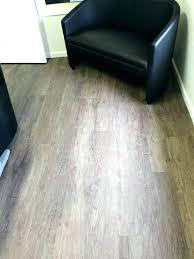 loose lay vinyl plank flooring reviews loose laid flooring loose lay vinyl plank flooring amazing of loose lay vinyl plank flooring reviews