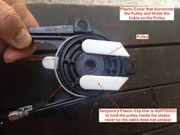 collection toyota sienna sliding door repair pictures woonv com