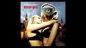 Dith russian girls avi html
