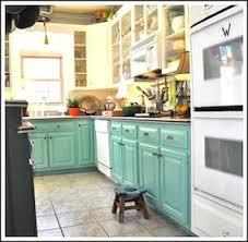 kitchen cabinet paint ideasKitchen Cabinet Painting Ideas  HBE Kitchen