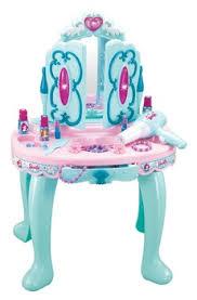 2016 new pretend toys beautiful princess makeup dress up games s toys