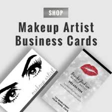 gallery of ideas elegant great makeup artist business names lipsense business cards lularoe business cards skincare business cards with makeup artist