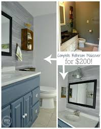 bathroom remodeling on a budget. Simple Bathroom Bathroom Remodel Budget Calculator Best Ideas On Guest Vintage Makeover   Small  In Bathroom Remodeling On A Budget E