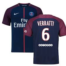 Equipación En Saint-germain ligue 1 Psg Línea Marco paris Primera Camiseta Verratti Fábrica ffcfbeafed|NFL Teams Went All In At The Deadline