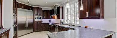 Oc Kitchen And Flooring Home Remodeling Orange County Kitchen Bathroom Remodeling