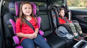 best car seat for 5 year olds top 10