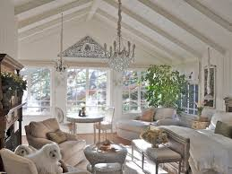 popular paint colors for living roomCottage Decorating Ideas  HGTV