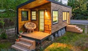 tiny houses in massachusetts. Brilliant Tiny Build Tiny House For 11000 For Houses In Massachusetts H