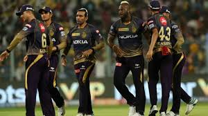 IPL 2019: 3 Reasons why KKR Could Win the Tournament