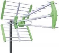 <b>World Vision</b> Maxima L – купить ТВ <b>антенну</b>, сравнение цен ...