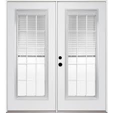 exterior metal doors lowes. samsung french door refrigerator lowes | doors at glass exterior metal