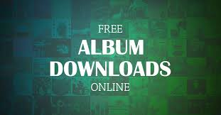 Free Foto Album How To Get Free Album Downloads Online From Youtube 2018