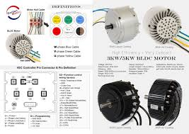 electric car electric trike electric car motor electric car kit
