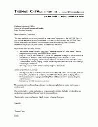 Example Of A Resume And Cover Letter Joele Barb