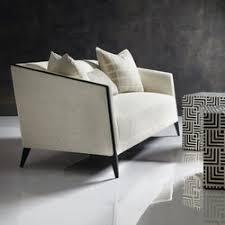 dallas design district furniture. Photo Of Bernhardt Furniture Showroom Dallas Design Distrct - Dallas, TX,  United States Dallas Design District Furniture