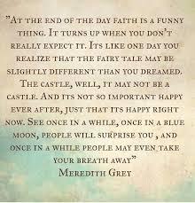 Grey's Anatomy Love Quotes Best Grey's Anatomy Love Quotes Unique Greys Anatomy Click Image To Find
